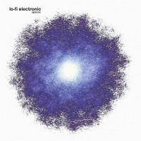 Purchase Lo-Fi Electronic - Spaces