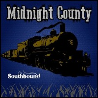 Purchase Midnight County - Southbound