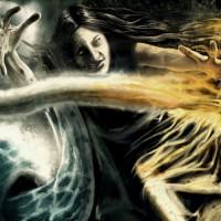 Purchase Nocturnal Pestilence - I, Eternity
