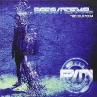 Purchase Para Normal - The Cold Room