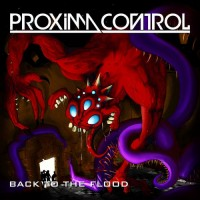 Purchase Proxima Control - Back To The Flood