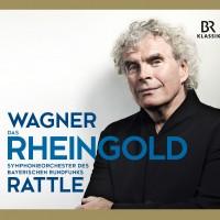 Purchase Richard Wagner - Wagner Das Rheingold CD2