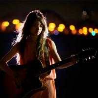 Purchase Rina Katahira - Natsu No Yoru (EP)