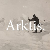 Purchase Ihsahn - Arktis. (Deluxe Edition)
