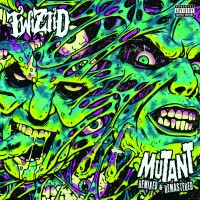 Purchase Twiztid - Mutant Remixed & Remastered