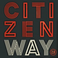 Purchase Citizen Way - 2.0