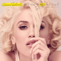 Purchase Gwen Stefani - This Is What The Truth Feels Like (Deluxe Edition)