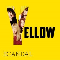 Purchase Scandal - Yellow