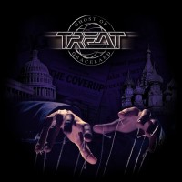 Purchase Treat - Ghost Of Graceland