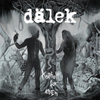 Purchase Dalek - Asphalt for Eden