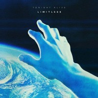 Purchase Tonight Alive - Limitless