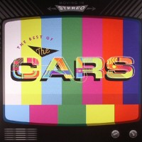Purchase The Cars - Moving In Stereo: The Best of the Cars