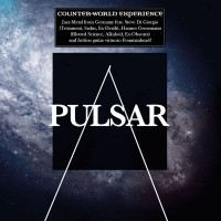 Purchase Counter-World Experience - Pulsar
