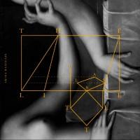 Purchase Akira Rabelais - The Little Glass CD1