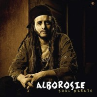 Purchase Alborosie - Soul Pirate (Deluxe Remastered Edition)