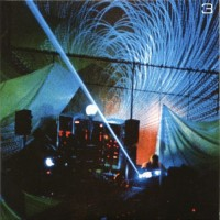 Purchase Tangerine Dream - The Official Bootleg Series, Volume Two CD3