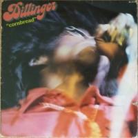 Purchase Dillinger - Cornbread (Vinyl)