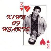 Purchase Greg Kihn - Kihn Of Hearts