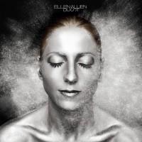 Purchase Ellen Allien - Dust