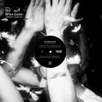Purchase Ellen Allien - The Kiss / Need (CDR)
