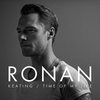 Purchase Ronan Keating - Time Of My Life