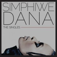 Purchase Simphiwe Dana - The Singles