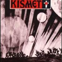 Purchase Kismet - Damjan's War
