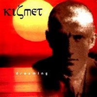 Purchase Kismet - Dreaming