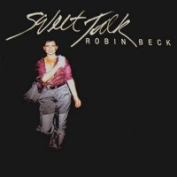 Purchase Robin Beck - Sweet Talk (Vinyl)