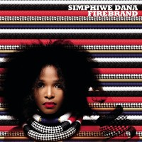 Purchase Simphiwe Dana - Firebrand