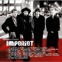 Purchase Imperiet - Imperiet