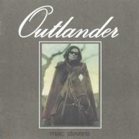 Purchase Meic Stevens - Outlander (Reissued 2003)