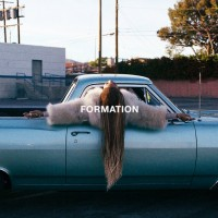 Purchase Beyonce - Formation (CDS)