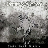Purchase Bombs Of Hades - Death Mask Replica