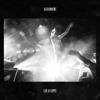 Purchase Alexisonfire - Live At Copps