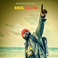 Purchase Fantan Mojah - Soul Rasta