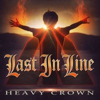 Purchase Last In Line - Heavy Crown
