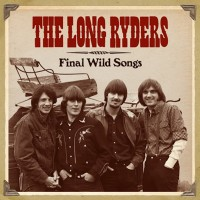Purchase The Long Ryders - Final Wild Songs CD3