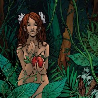 Purchase Cunninlynguists - A Piece Of Strange 10Th Anniversary Edition CD2