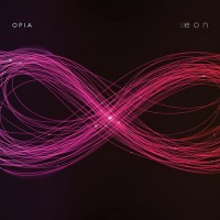 Purchase Opia - Eon