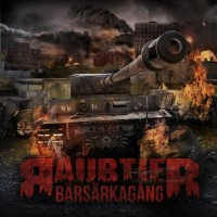 Purchase Raubtier - Barsarkagang
