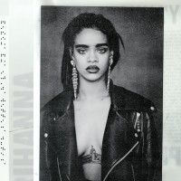 Purchase Rihanna - Bitch Better Have My Money (R3Hab Remix) (CDS)