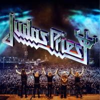 Purchase Judas Priest - Battle Cry