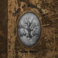 Purchase Zakk Wylde - Book of Shadows II