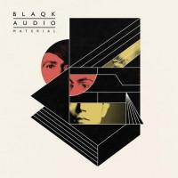 Purchase Blaqk Audio - Material