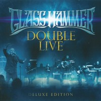 Purchase Glass Hammer - Double Live CD1