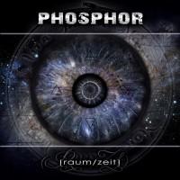 Purchase Phosphor - Raum/Zeit