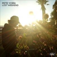 Purchase Pete Yorn - Lost Weekend (CDS)