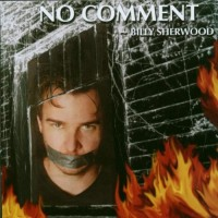 Purchase Billy Sherwood - No Comment