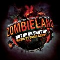 Purchase David Sardy - Zombieland: OST Mp3 Download